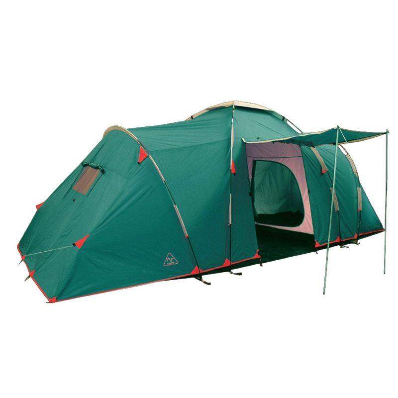 Палатка-брест-4